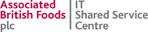 ABF IT Shared Service Centre